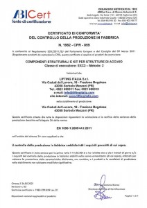 LiftingItalia-AreaLift-Certificate-COPY-OF-THE-ORIGINAL-Incastellature-FRA