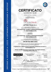 LiftingItalia-AreaLift-Certificate-COPY-OF-THE-ORIGINAL-Quality-System-FRA