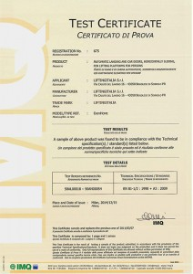 LiftingItalia-Certificate-COPY-OF-THE-ORIGINAL-Indomo-Automatic-Doors-FRA
