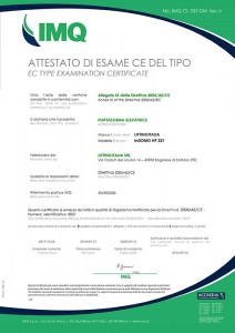 LiftingItalia-Certificate-COPY-OF-THE-ORIGINAL-Indomo-HP-221-FRA