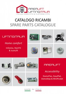Cover-Lift-Sparepart